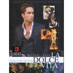 La Dolce Vita 1+2 Dir. Edition (3-DVD-Set) (LucasEntertainment) (04171D)
