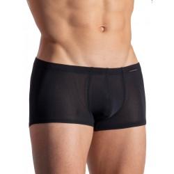 Olaf Benz Minipants RED1950 Underwear Black (T7226)