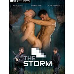 The Storm (Helix) DVD (Helix) (10398D)