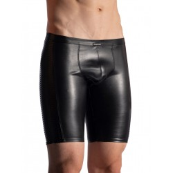 Manstore Tight Knickers M953 Underwear Black (T7501)