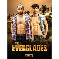 The Everglades DVD (MenCom) (18465D)