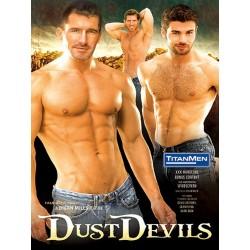 Dust Devils DVD (06311D)