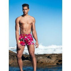 2Eros Bloom Swim Shorts Swimwear (T3846)