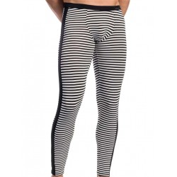 Olaf Benz Leggings RED1577 Underwear Narrow (T4552)