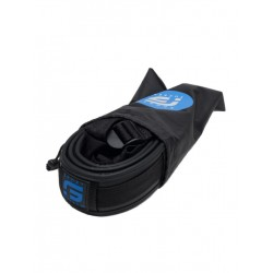 Sport Fucker Travel Sling (T4776)