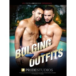 Bulging Outfits DVD (14502D)