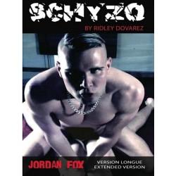 Schyzo DVD (12406D)
