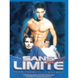 Sans Limite (Without Limits) DVD (09607D)