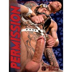Permission DVD (12808D)