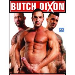 The Big Guns DVD (07314D)