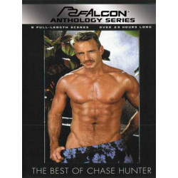 Best of Chase Hunter Anthology DVD (Falcon) (03923D)