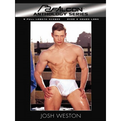 Best of Josh Weston #1 Anthology DVD (09828D)
