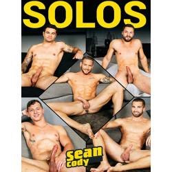 Solos DVD (13837D)
