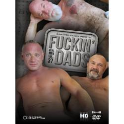 Fuckin Dads DVD (Pantheon Men) (13939D)
