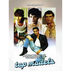 Top Models DVD (11745D)