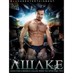 Awake DVD (08147D)