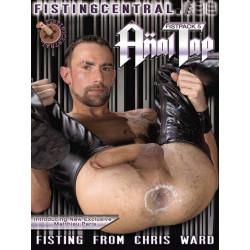 Fistpack #05 - Anal Tap DVD (12149D)