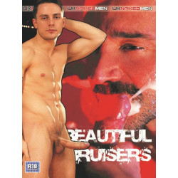 Beautiful Bruisers DVD (12256D)
