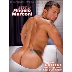 Best of Angelo Marconi DVD (07859D)