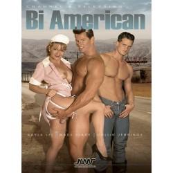 Bi American DVD (11759D)