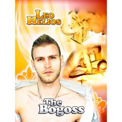 Leo Helios, The Bogoss DVD (08164D)