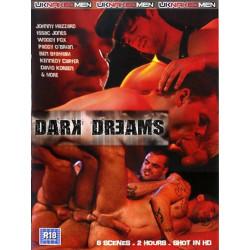 Dark Dreams DVD (09266D)
