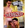 Oversized! DVD (12966D)