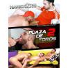 Plaza De Toros #2 DVD (14466D)