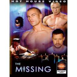 The Missing 2-DVD-Set (02284D)