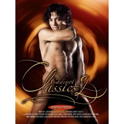Classics 2 Cadinot DVD (09568D)