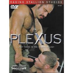 PleXus! DVD (12168D)