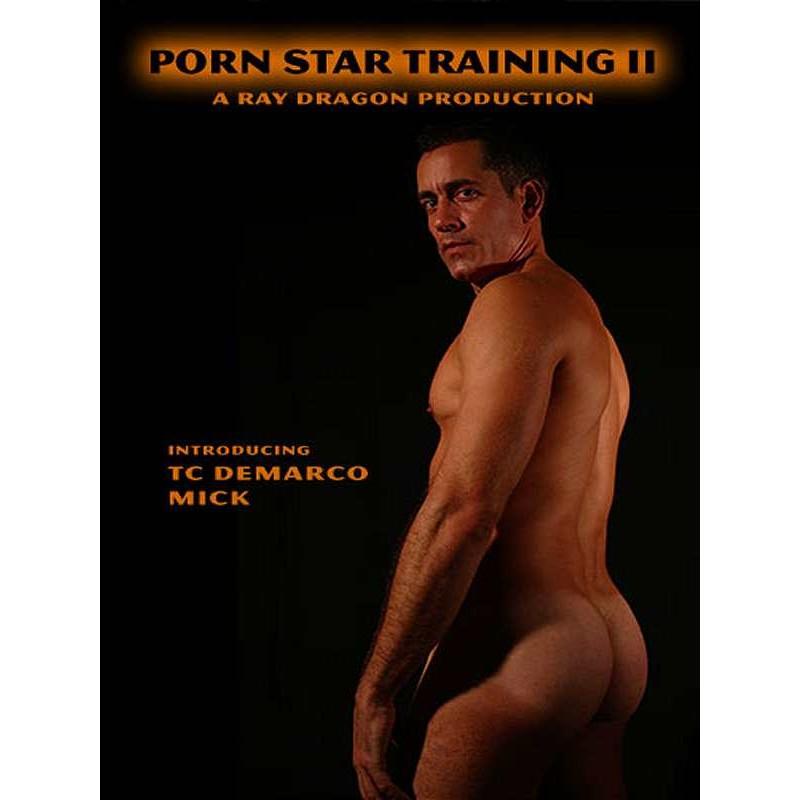Porn Star Training Free Gay Porn Video 3a - xHamster