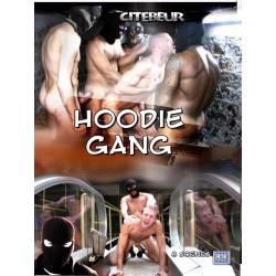 Hoodie Gang DVD