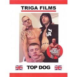 Top Dog DVD (14488D)