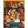 Massive Cocks At Boyberry DVD (04364D)