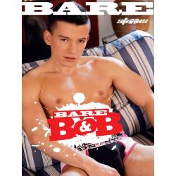 Bare B + B DVD (09395D)