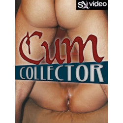Cum Collector DVD (04794D)
