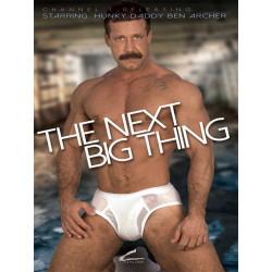 The Next Big Thing DVD (12010D)