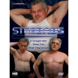 Str8Dads DVD (06284D)