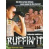 Ruffin It (Chi Chi LaRue) DVD (05854D)