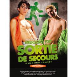 Sortie de Secours DVD