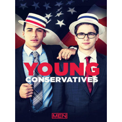 Young Conservatives DVD