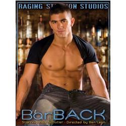 BarBack DVD (04355D)