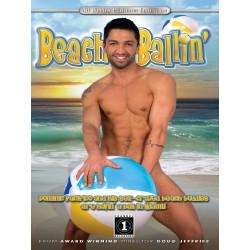 Beach Ballin DVD (04605D)