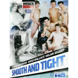 Smooth And Tight DVD (14573D)