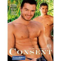 Consent DVD (06765D)