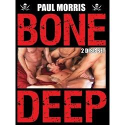 Bone Deep 2-DVD-Set (04699D)