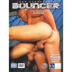 Bouncer DVD (02806D)