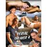 Serial Sneaker #4 DVD (14615D)