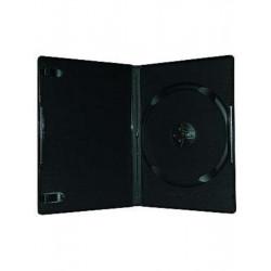 DVD Box / Leerhülle (00006D)